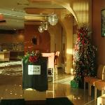 Courtyard by Marriott Aguadilla의 사진