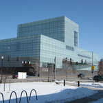 Figge Art Museum
