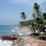  North Varkala