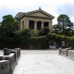 Ohara Museum of Art