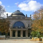 Kurhaus