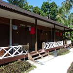 Maya Guesthouse