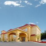 La Quinta Inn & Suites Madison