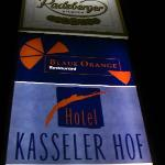Photo of Kasseler Hof