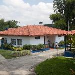 Photo of Finca los Girasoles