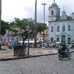  Central Square