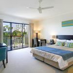 Noosa Heads Motel