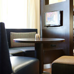 Country Inn & Suites By Carlson Dallas Love Field (Medical Center)
