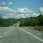 Steese Highway
