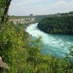 Photo of Niagara Gorge Trail