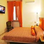 Roma Trasteverina B&B