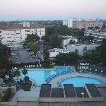 Photo of Hotel Terme Magnolia