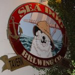 Sea Dog Brewing Company
