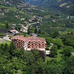 Photo of Hotel Garni Traubenheim Tirolo