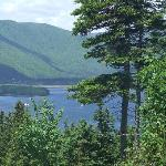  Ingonish Ferry - Cape Breton - Gateway To Cape Breton Highlands