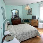 Anna Maria Guesthouse B&B