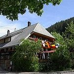 Hotel Hirschen Menzenschwand