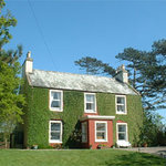 Balyett Bed and Breakfast and Guesthouse