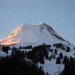 Mt. Hood Ski Bowl