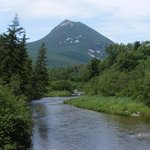 Baxter State Park