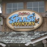 Photo of Dollywood's Splash Country Water A