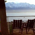 YHA Kaikoura Maui
