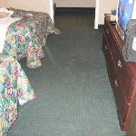 Photo de Value Inn Asheboro