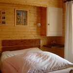 Chambres d'Hotes Le Bellacha의 사진