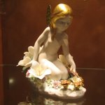 Lladro Factory