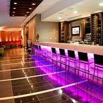 LIDOTEL Hotel Boutique Barquisimeto
