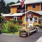 Homestead Inn
