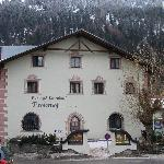 Photo de Hotel Tirolerhof