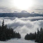 ‪Revelstoke Mountain Resort‬