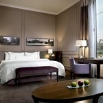 The Westin Paris - Vendme