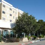 Photo of Isrotel Ramon Inn