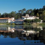 Chateau de Brindos - Hotels and Preference