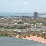 Photo of Parador de Melilla