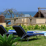 Sheraton Gambia Hotel Resort &amp; Spa