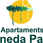 Apartamentos Pineda Park