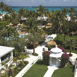 Photo of The Palms Hotel & Spa Miami Beach