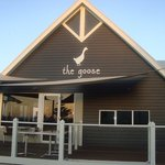 The Goose Cafe/ Restaurant
