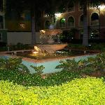 Mizner Place at Weston Town Center resmi