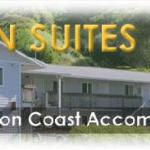  Ocean Suites