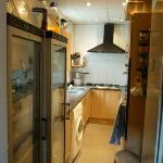 Julies lovely kitchen!!