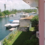 Photo of Waterway Condos Nassau