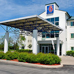 Photo of Motel 6 Toronto Brampton