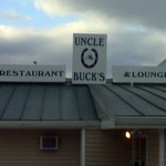 Uncle Buck's Family Restaurant