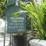  Casa Mia Homestay