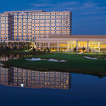 ‪Hilton Orlando Bonnet Creek‬