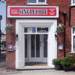 The Singlecote